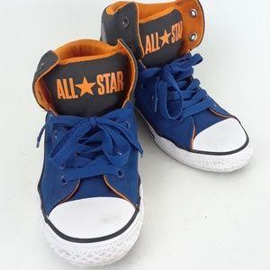 Converse All Star Chuck Taylor Chuck Taylor